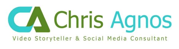 Chris Agnos