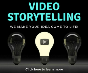 VIDEO-STORYTELLING-AD_2.jpg